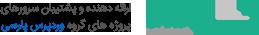 فناوران شبکه سینداد