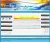 post-742-0-76967000-1362403514_thumb.png
