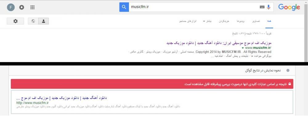 Screenshot (28).jpg