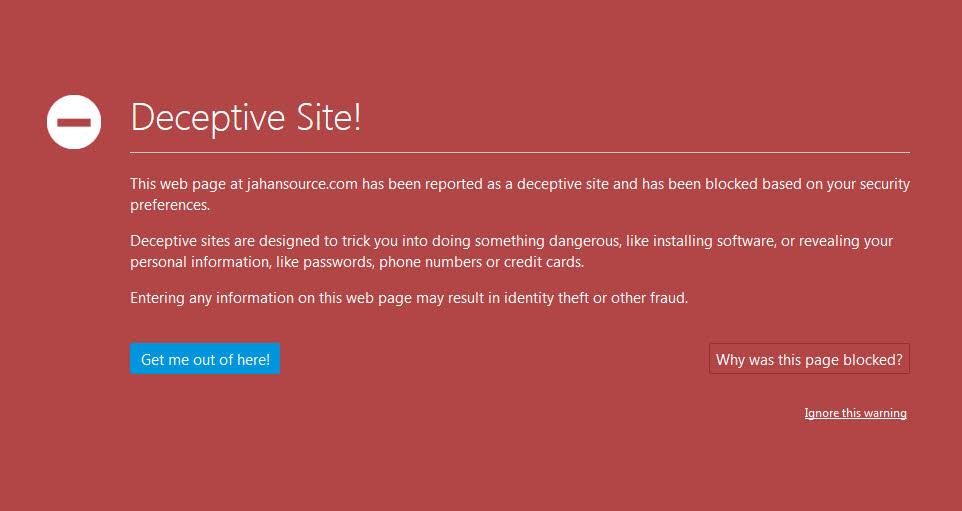 deceptive site.jpg