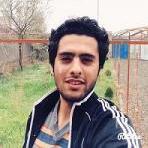 M.Javad