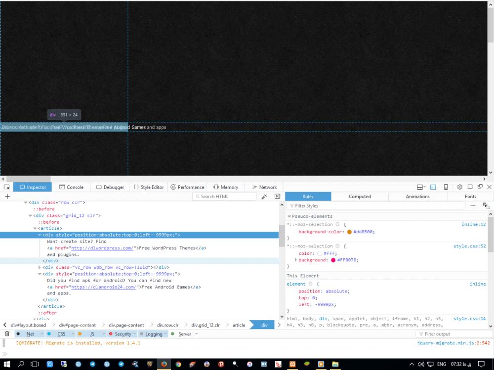 Screenshot (375).png