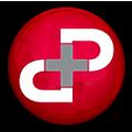 DownloadPlus.Org