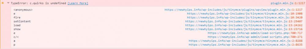 error.thumb.jpg.0d02d1c43e41e57714bb8463ad2aa76b.jpg