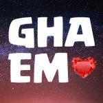Ghaem