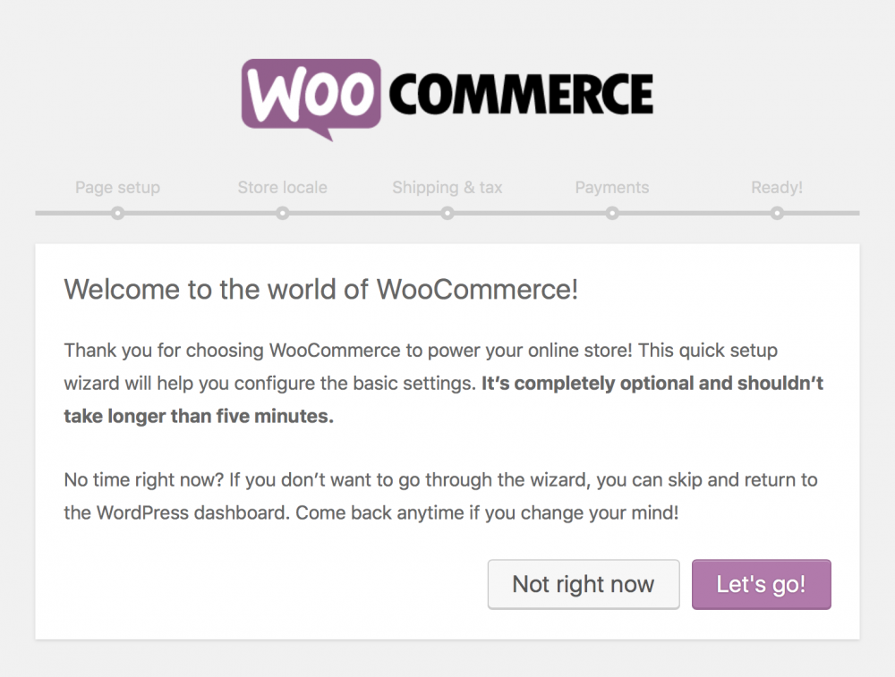 welcome-screen-for-the-woocommerce-setup-wizard.thumb.png.3ae162f959ad406de0dabd053333bda8.png