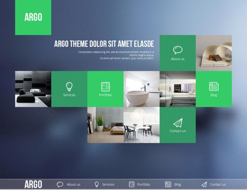Argo-One-Page-Portfolio-PSD-Template.jpg