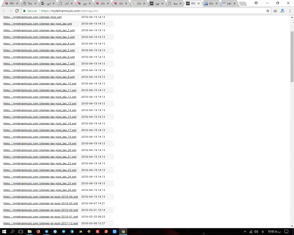5ad8a8c6e8f00_Screenshot(1).thumb.png.9282c1ceacb03c9b3cb013b8633dd674.png