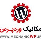 mechanicwp