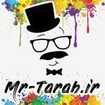 Mr-Tarah
