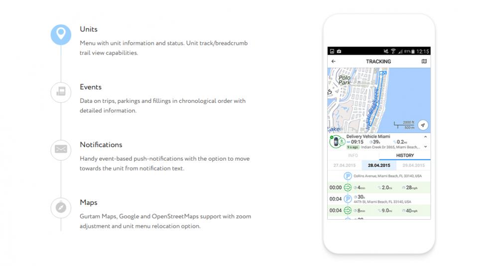 app-tab-slider.png