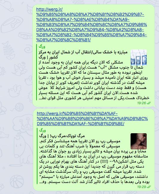 5bacfee73e92b_ScreenShot2018-09-27at19_30_00.png.28e4a8b547d3481befe832e87592f150.png