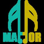mahor