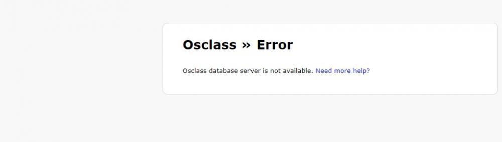 OSCLASS.jpg