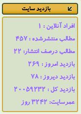 ab2.jpg.2bc32f735de98bbc162d94599dee28a2.jpg