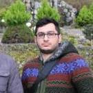 امیر حسین حبیبی