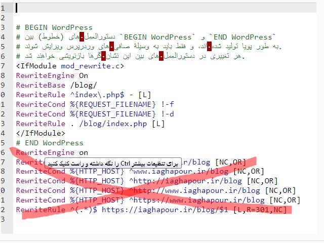 Screenshot_103.png.c05ab084291ea0a6a920d0a80551ab83.png
