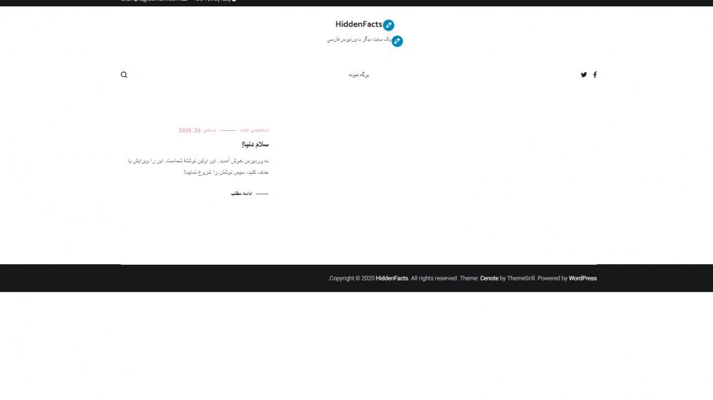 مدیریت پوستهها ‹ HiddenFacts — وردپرس - Google Chrome 12_26_2020 2_20_36 PM.png