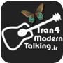 iran4moderntalking