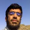 منوی بالای سایت - آخرین ارسال توسط عبدالماجد