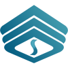 ریکاوری حافظه داخلی گوشی - آخرین ارسال توسط سافت سرا