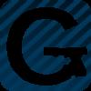 مشکل با لینک های بادی پرس - آخرین ارسال توسط GameSource