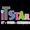ITstar