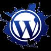 مشکل با افزونهCyStat - آخرین ارسال توسط wp_sign