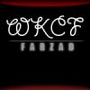 WKCF!