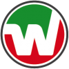 wikiwordpress