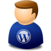 Wordpress Lover