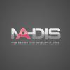 mahdisweb