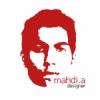 رنگبندی خاص برای دسته های خاص - آخرین ارسال توسط mahdi.a