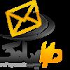 مشکل نقشه سایت - آخرین ارسال توسط DaraPayamak