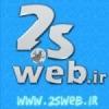 shop.2sweb