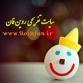 ehsan801