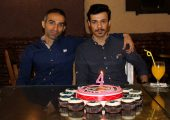 wp-parsi-birthday10